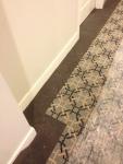 LUX carpet